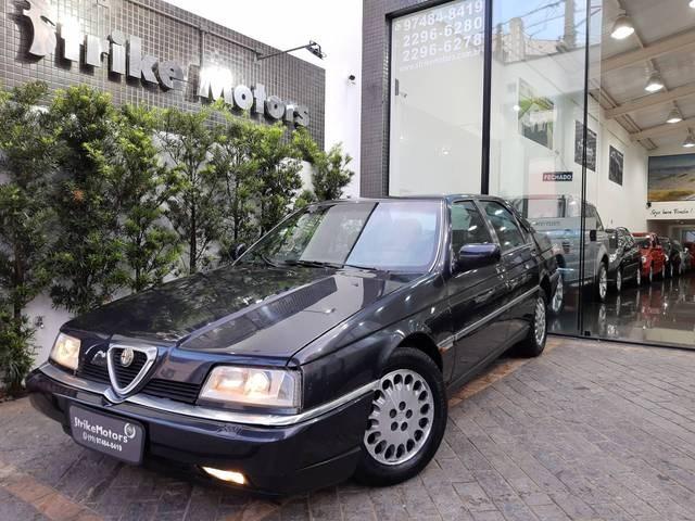 //www.autoline.com.br/carro/alfa-romeo/164-30-super-v6-24v-gasolina-4p-manual/1995/sao-paulo-sp/14178189
