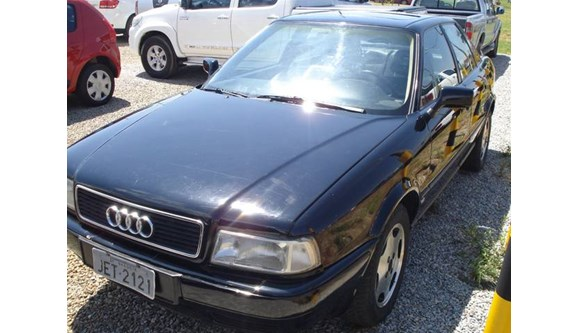 //www.autoline.com.br/carro/audi/80-26-e-avant-v6-gasolina-4p-automatico/1994/brasilia-df/11288480