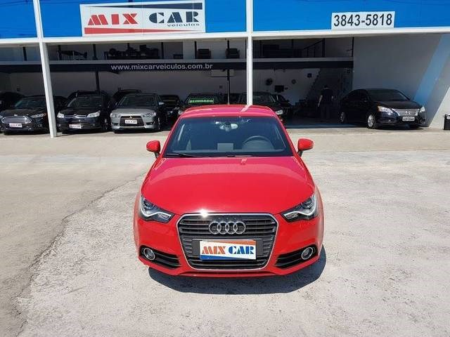 //www.autoline.com.br/carro/audi/a1-14-tfsi-attraction-16v-sportback-gasolina-4p/2013/sao-paulo-sp/12624655