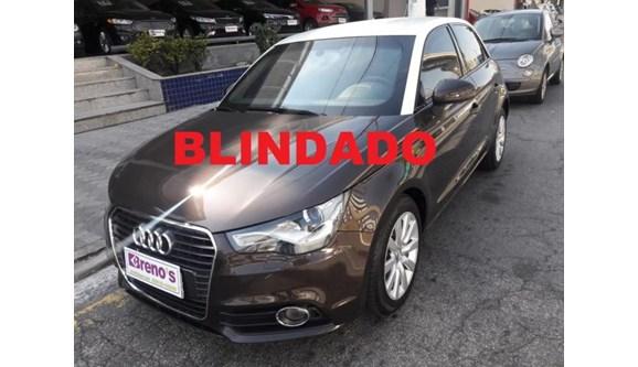 //www.autoline.com.br/carro/audi/a1-14-tfsi-attraction-16v-gasolina-2p-s-tronic/2013/sao-paulo-sp/13172274