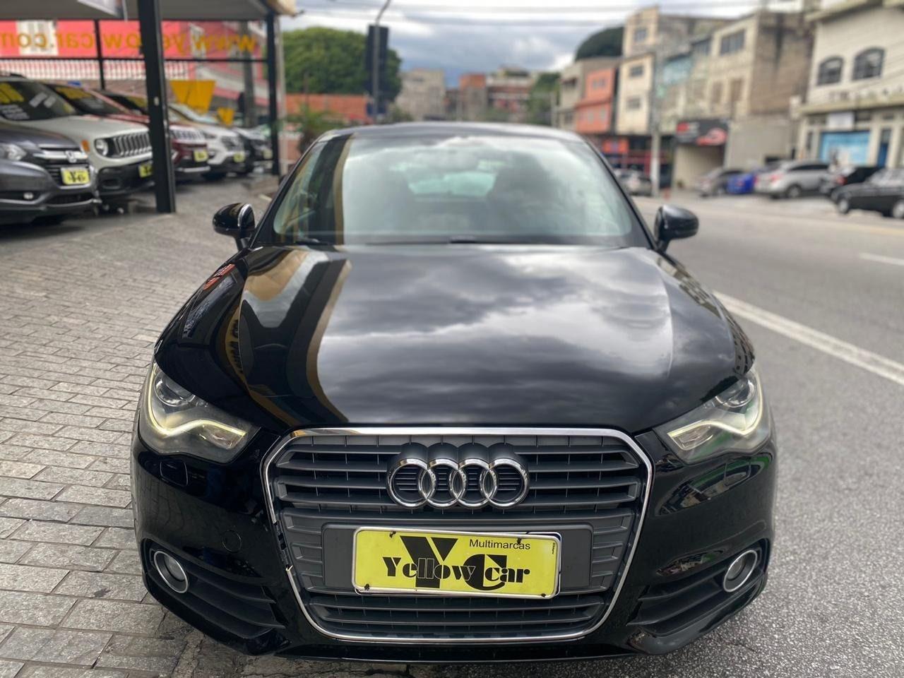 //www.autoline.com.br/carro/audi/a1-14-tfsi-attraction-16v-gasolina-2p-s-tronic/2011/sao-paulo-sp/13314028