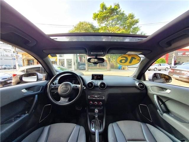 //www.autoline.com.br/carro/audi/a1-18-tfsi-sportback-ambition-16v-gasolina-4p-tu/2016/sao-paulo-sp/15204979