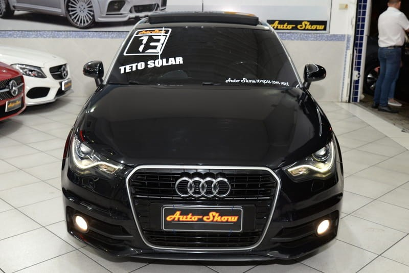 //www.autoline.com.br/carro/audi/a1-14-tfsi-sportback-ambition-16v-gasolina-4p-s/2013/sao-paulo-sp/15217822