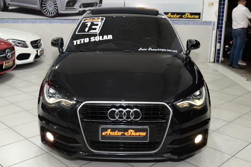 //www.autoline.com.br/carro/audi/a1-14-tfsi-sportback-ambition-16v-gasolina-4p-s/2013/sao-paulo-sp/15219607