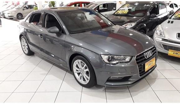 //www.autoline.com.br/carro/audi/a3-18-tfsi-ambition-180cv-16v-sedan-gasolina-4p/2015/sao-paulo-sp/10014103