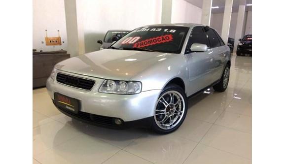 //www.autoline.com.br/carro/audi/a3-18-125cv-20v-gasolina-4p-manual/2000/sao-paulo-sp/10036992