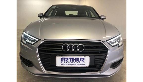 //www.autoline.com.br/carro/audi/a3-14-prestige-plus-150cv-16v-sedan-flex-4p-auto/2019/bauru-sp/10189128