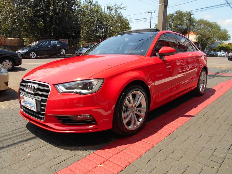 //www.autoline.com.br/carro/audi/a3-18-tfsi-180cv-16v-sedan-gasolina-4p-s-tronic/2014/cascavel-pr/10319047