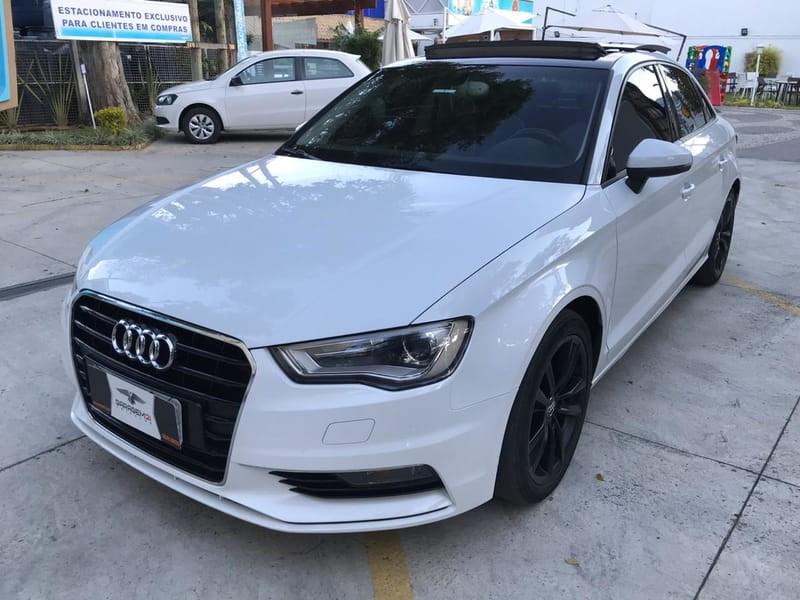 //www.autoline.com.br/carro/audi/a3-18-tfsi-sedan-sport-ambition-16v-180cv-4p-gas/2015/teresopolis-rj/10389679