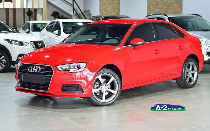 //www.autoline.com.br/carro/audi/a3-14-tfsi-ambiente-150cv-16v-sedan-flex-4p-auto/2017/campinas-sp/10470037