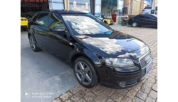 //www.autoline.com.br/carro/audi/a3-20-tfsi-200cv-16v-sportback-gasolina-4p-s-tro/2008/vinhedo-sp/10933227