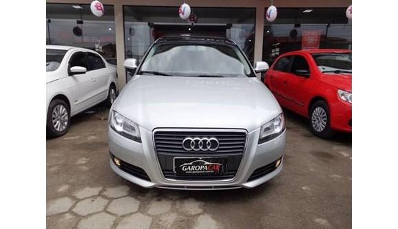 //www.autoline.com.br/carro/audi/a3-20-tfsi-200cv-16v-sportback-gasolina-4p-s-tro/2010/garopaba-sc/11235544