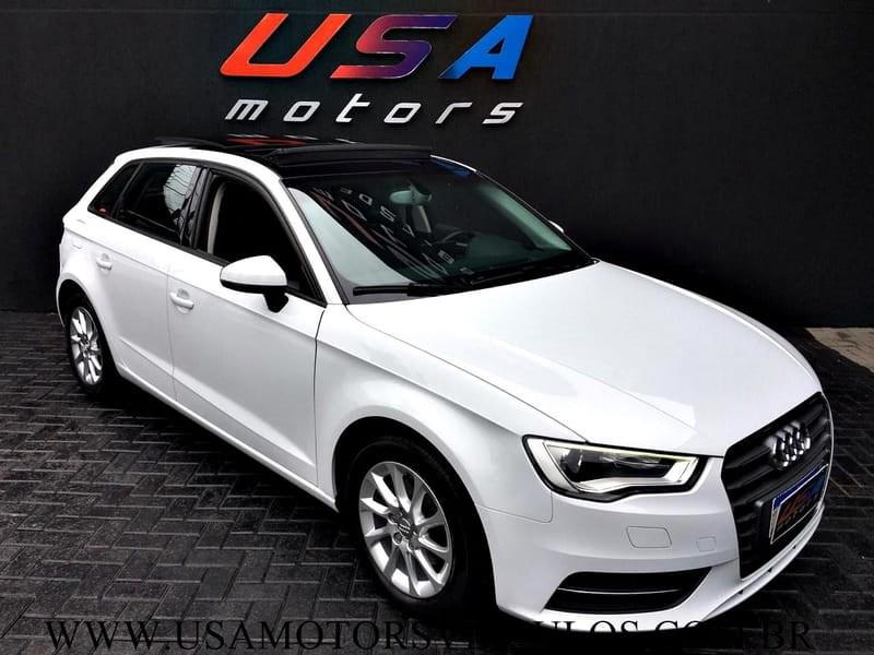 //www.autoline.com.br/carro/audi/a3-14-tfsi-122cv-16v-sportback-gasolina-4p-s-tro/2014/curitiba-pr/11270544