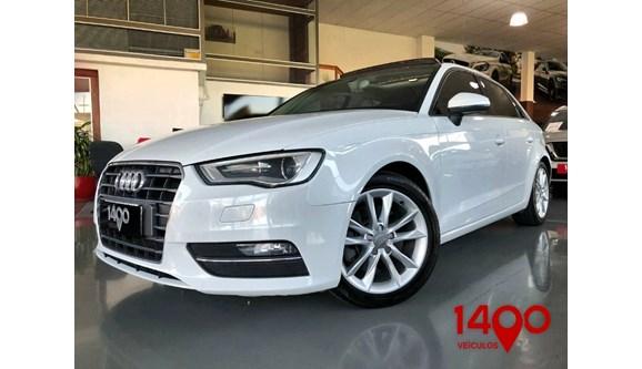 //www.autoline.com.br/carro/audi/a3-18-tfsi-ambition-180cv-16v-sportback-gasolina/2014/novo-hamburgo-rs/11285633