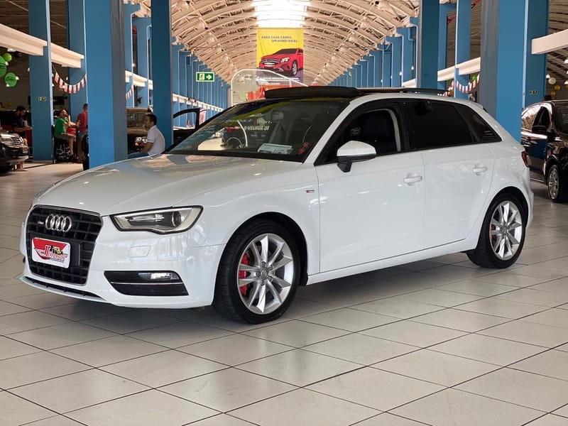 //www.autoline.com.br/carro/audi/a3-18-tfsi-ambition-180cv-16v-sportback-gasolina/2014/curitiba-pr/11457743