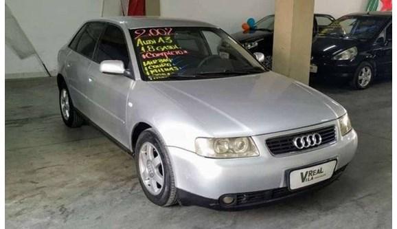 //www.autoline.com.br/carro/audi/a3-18-125cv-20v-gasolina-4p-manual/2002/campinas-sp/11586762