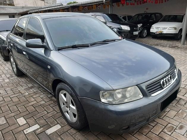 //www.autoline.com.br/carro/audi/a3-18-125cv-20v-gasolina-4p-automatico/2005/registro-sp/11593966