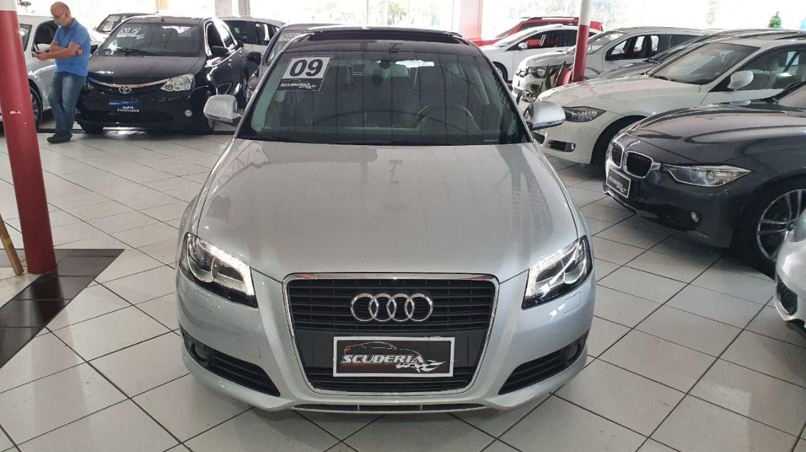 //www.autoline.com.br/carro/audi/a3-20-tfsi-200cv-16v-sportback-gasolina-4p-s-tro/2009/sao-bernardo-do-campo-sp/11618319