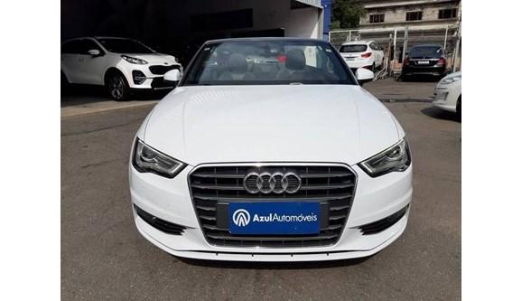 //www.autoline.com.br/carro/audi/a3-18-tfsi-cabriolet-ambition-16v-180cv-gasolina/2015/vitoria-es/11718802
