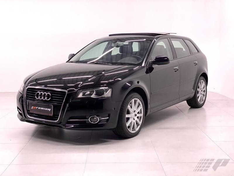 //www.autoline.com.br/carro/audi/a3-20-tfsi-200cv-16v-sportback-gasolina-4p-s-tro/2011/curitiba-pr/11843690