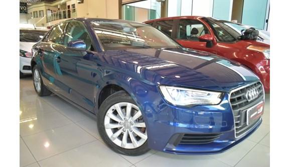 //www.autoline.com.br/carro/audi/a3-14-sedan-tfsi-16v-gasolina-4p-turbo-s-tronic/2015/sorocaba-sp/11882930