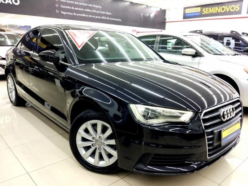 //www.autoline.com.br/carro/audi/a3-14-fsi-sedan-turbo-flex-4p-tiptronic/2016/sao-paulo-sp/11910925