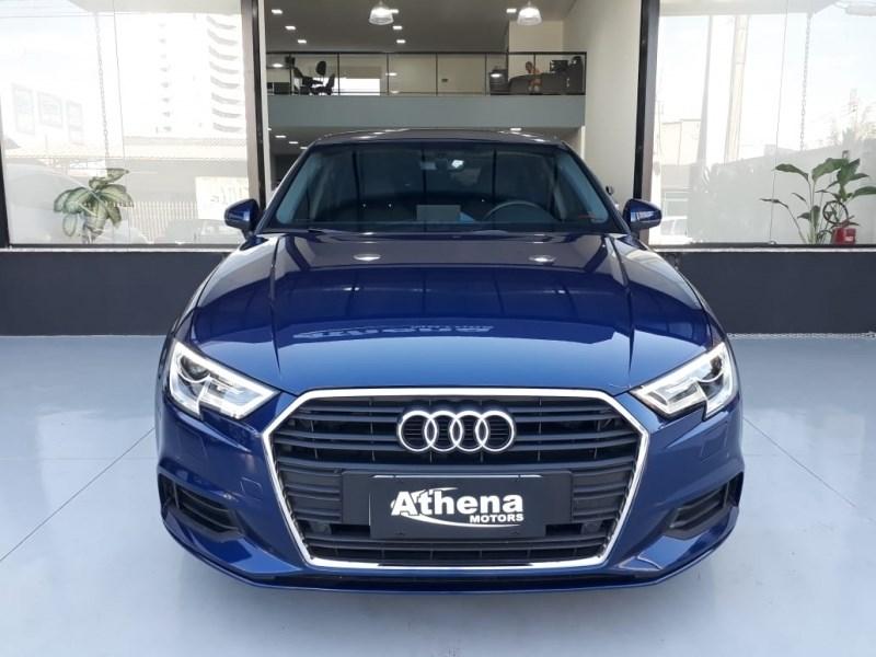 //www.autoline.com.br/carro/audi/a3-14-prestige-plus-150cv-16v-sedan-flex-4p-auto/2019/campinas-sp/11935289
