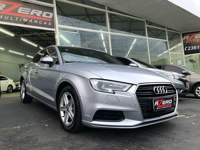 //www.autoline.com.br/carro/audi/a3-14-prestige-150cv-16v-sedan-flex-4p-automatic/2019/sao-paulo-sp/12119885