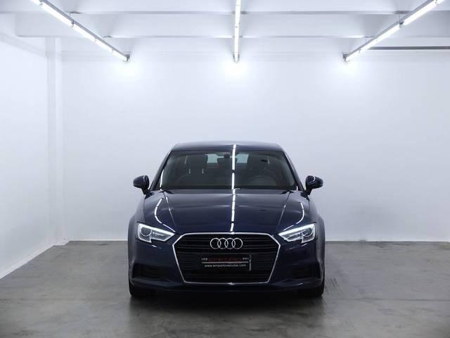 //www.autoline.com.br/carro/audi/a3-14-tfsi-ambiente-122cv-16v-gasolina-4p-s-tron/2018/porto-alegre-rs/12208167