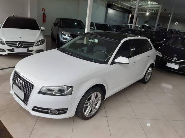 //www.autoline.com.br/carro/audi/a3-20-tfsi-sport-200cv-16v-gasolina-2p-s-tronic/2012/sao-paulo-sp/12438818
