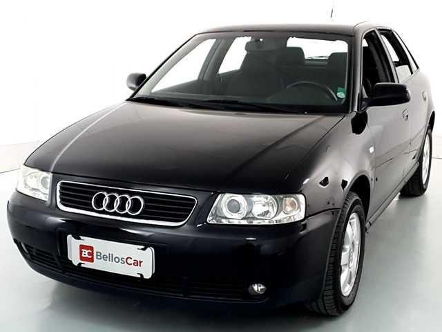 //www.autoline.com.br/carro/audi/a3-18-125cv-20v-gasolina-4p-automatico/2003/curitiba-pr/12511791