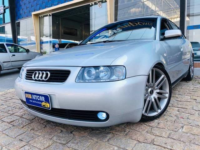 //www.autoline.com.br/carro/audi/a3-18-20v-turbo-180cv-4p-gasolina-tiptronic/2005/vinhedo-sp/12533496