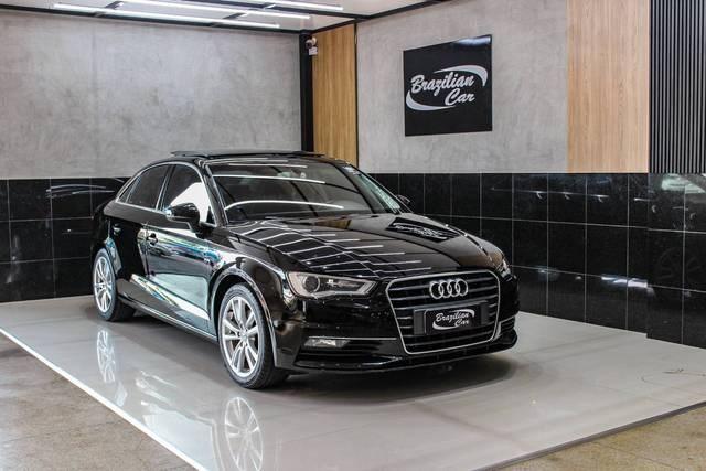 //www.autoline.com.br/carro/audi/a3-18-tfsi-sedan-sport-ambition-16v-180cv-4p-gas/2014/brasilia-df/12604936