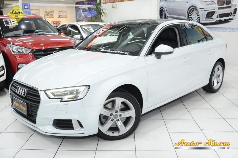 //www.autoline.com.br/carro/audi/a3-20-ambition-220cv-16v-sedan-gasolina-4p-s-tro/2018/sao-paulo-sp/12711456