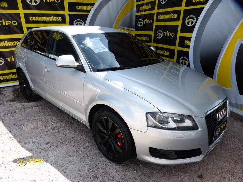 //www.autoline.com.br/carro/audi/a3-20-tfsi-200cv-16v-sportback-gasolina-4p-s-tro/2010/porto-alegre-rs/12714427