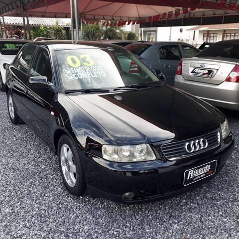 //www.autoline.com.br/carro/audi/a3-18-125cv-20v-gasolina-2p-automatico/2003/ituporanga-sc/12844805