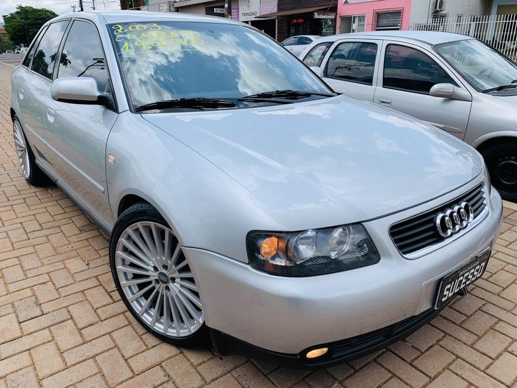 //www.autoline.com.br/carro/audi/a3-18-125cv-20v-gasolina-4p-manual/2003/cascavel-pr/12986066
