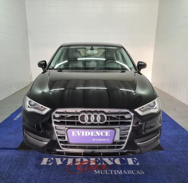 //www.autoline.com.br/carro/audi/a3-18-tfsi-180cv-16v-sportback-gasolina-4p-s-tro/2015/curitiba-pr/13515066