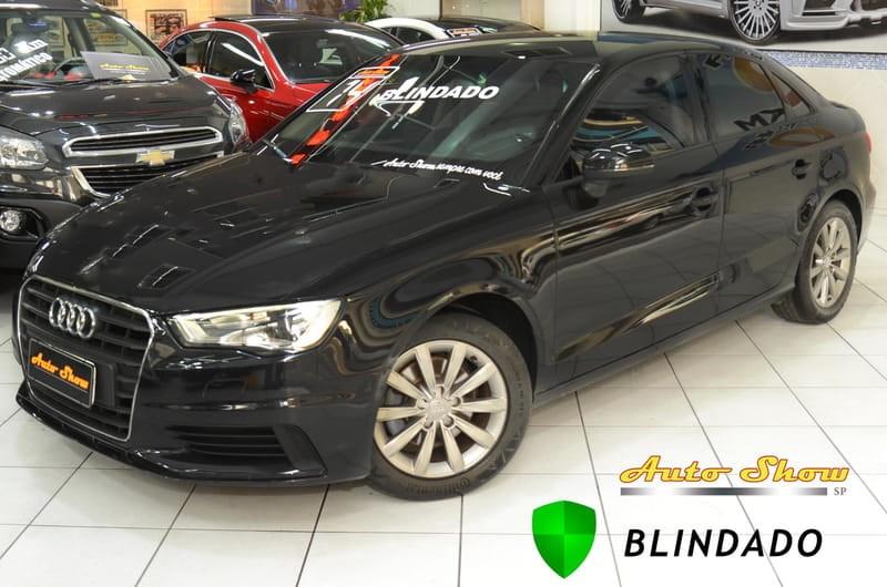 //www.autoline.com.br/carro/audi/a3-14-tfsi-sedan-16v-122cv-4p-gasolina-s-tronic/2014/sao-paulo-sp/13597950