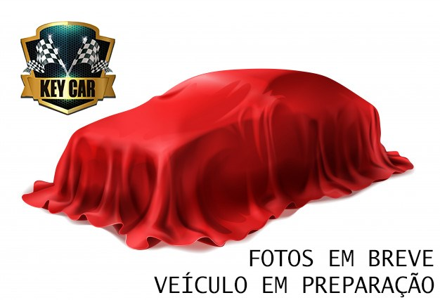 //www.autoline.com.br/carro/audi/a3-18-tfsi-ambition-180cv-16v-sedan-gasolina-4p/2015/osasco-sp/13824752