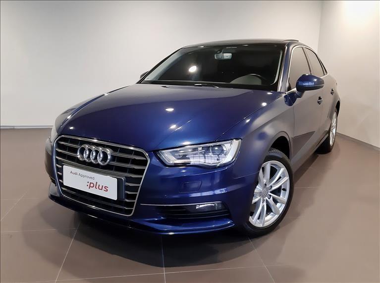 //www.autoline.com.br/carro/audi/a3-20-tfsi-ambition-220cv-16v-sedan-gasolina-4p/2016/barueri-sp/13860948