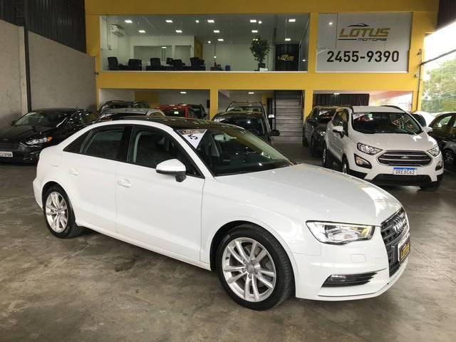 //www.autoline.com.br/carro/audi/a3-18-tfsi-sedan-sport-ambition-16v-180cv-4p-gas/2015/guarulhos-sp/13882367