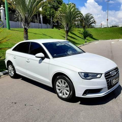 //www.autoline.com.br/carro/audi/a3-14-sedan-tfsi-attraction-s-tronic-16v-gasolin/2016/sao-jose-dos-campos-sp/14049554