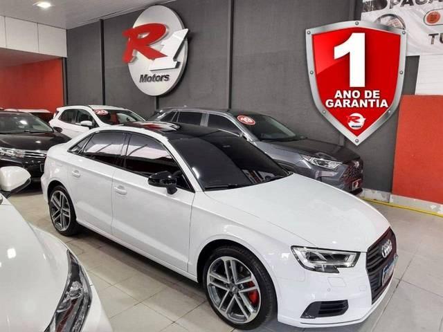 //www.autoline.com.br/carro/audi/a3-20-sedan-performance-black-s-tronic-16v-gasol/2020/sao-paulo-sp/14111035