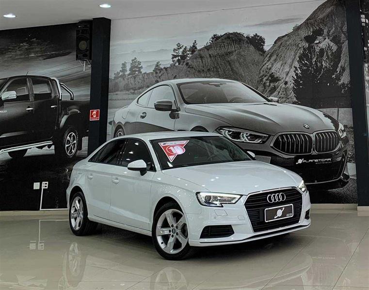//www.autoline.com.br/carro/audi/a3-14-sportback-prestige-plus-16v-gasolina-4p-tu/2019/sao-paulo-sp/14206175