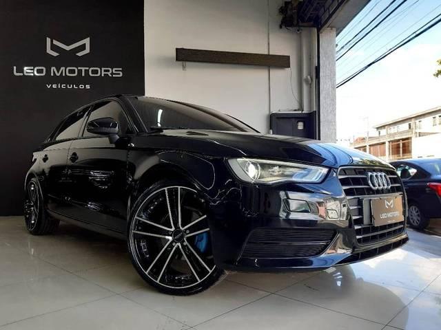 //www.autoline.com.br/carro/audi/a3-14-sportback-tfsi-16v-gasolina-4p-turbo-s-tro/2015/sao-paulo-sp/14334151