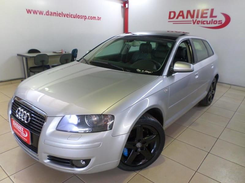 //www.autoline.com.br/carro/audi/a3-20-sportback-tfsi-16v-gasolina-4p-turbo-s-tro/2008/sao-jose-do-rio-preto-sp/14378405