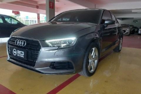 //www.autoline.com.br/carro/audi/a3-14-sedan-ambiente-16v-flex-4p-turbo-tiptronic/2017/sao-jose-dos-campos-sp/14380692
