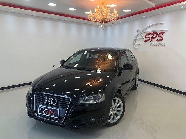 //www.autoline.com.br/carro/audi/a3-20-sportback-tfsi-16v-gasolina-4p-turbo-manua/2009/ferraz-de-vasconcelos-sp/14390900