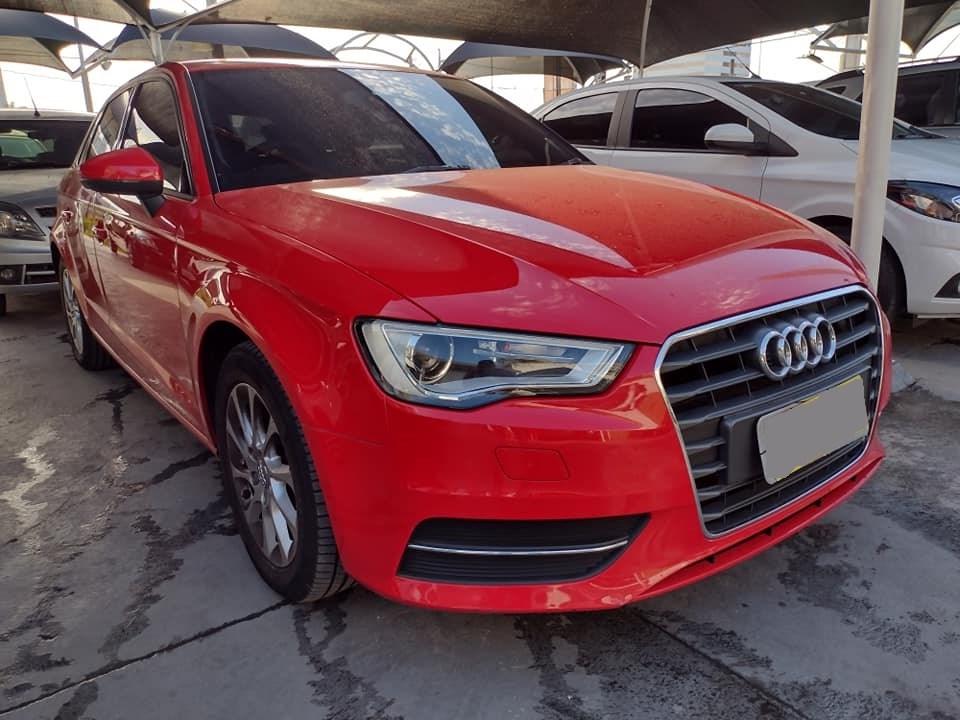 //www.autoline.com.br/carro/audi/a3-14-sportback-tfsi-16v-gasolina-4p-turbo-s-tro/2014/sao-jose-dos-campos-sp/14479149